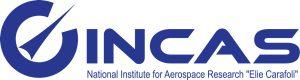 INCAS_logo