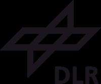 logo-dlr-2x-kleur