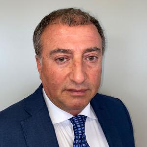 Giuseppe Morsillo.jpg