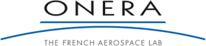Logo-ONERA-2x-kleur